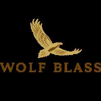 TWE (Wolf Blass)