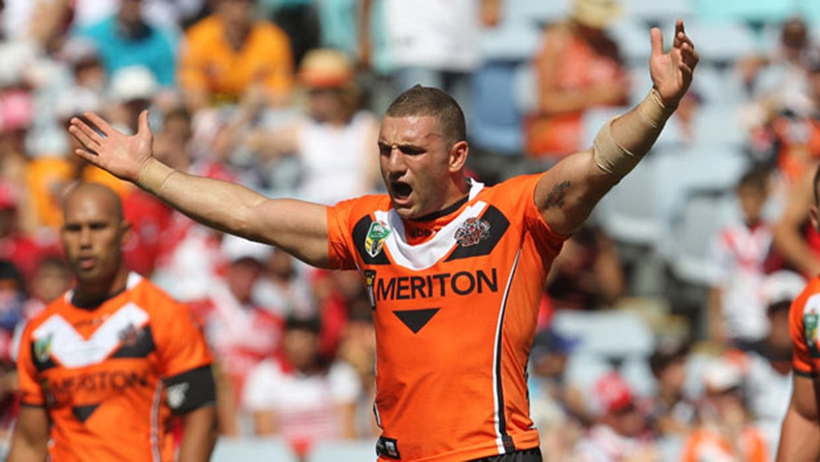 Robbie Farah needs to add a healthy dose of creative support to his rookie halves if NSW are to have a chance against Queensland on Wednesday night.