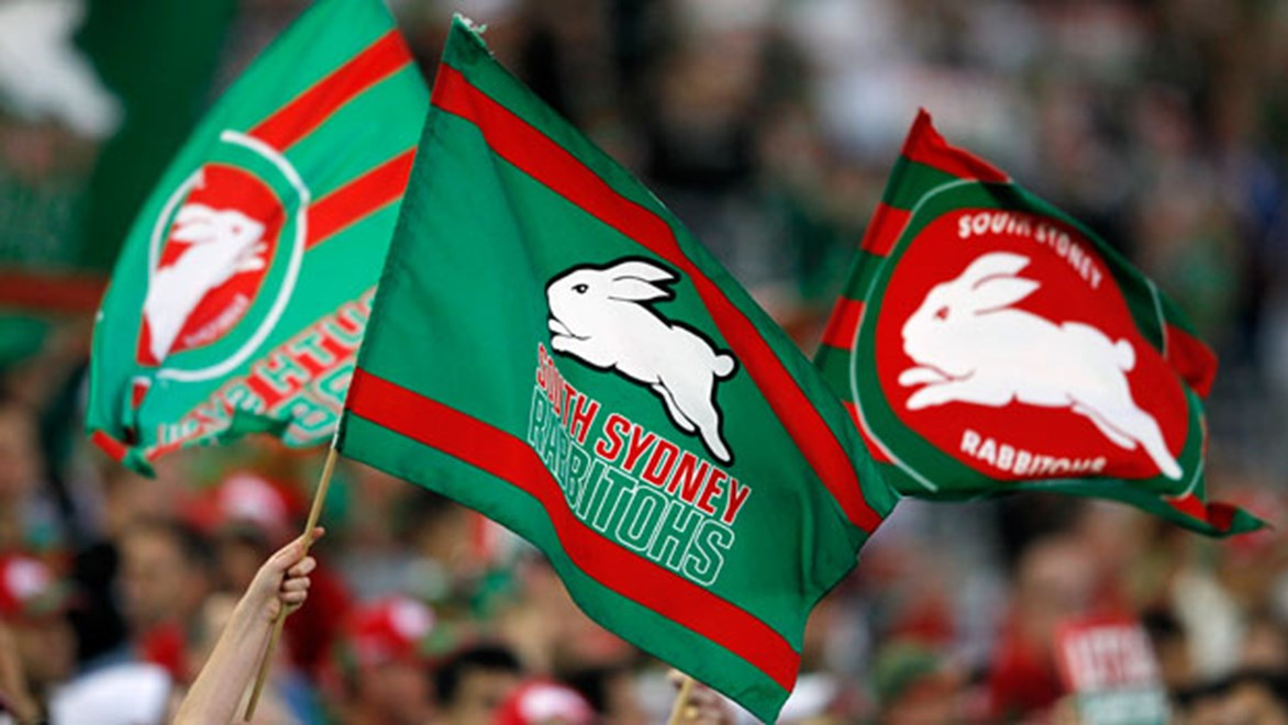 Will the South Sydney flags be flying proudly next week or are Rabbitohs fans in for another heartbreaking end to a season?