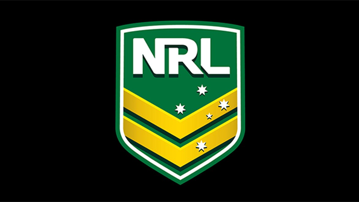 Do you want to work in the digital department at the NRL?