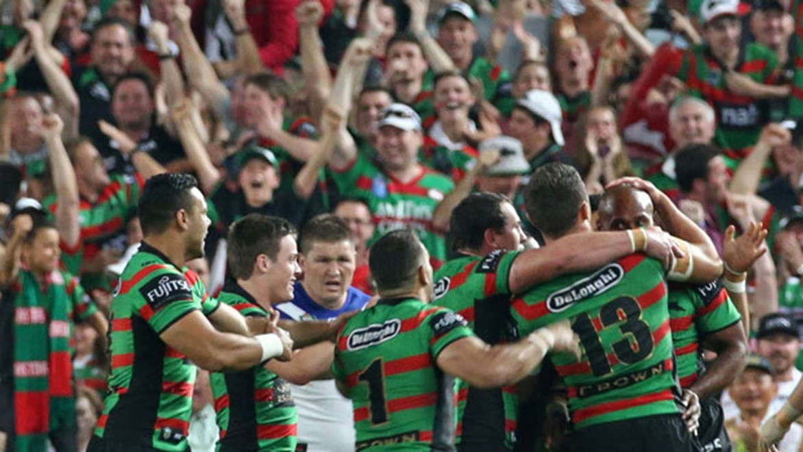 The challenge to unseat the Rabbitohs as premiers will commence on Thursday, March 5, the NRL has confirmed.