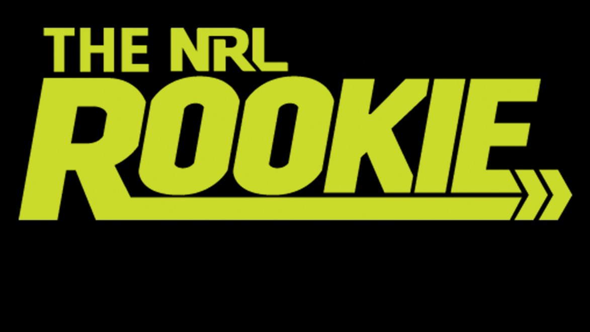 The global search is on! Who will be the inaugural NRL Rookie?