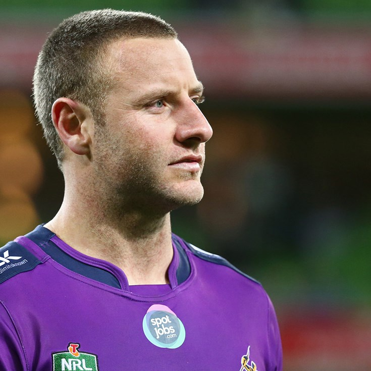 Storm fail to convert stats to points
