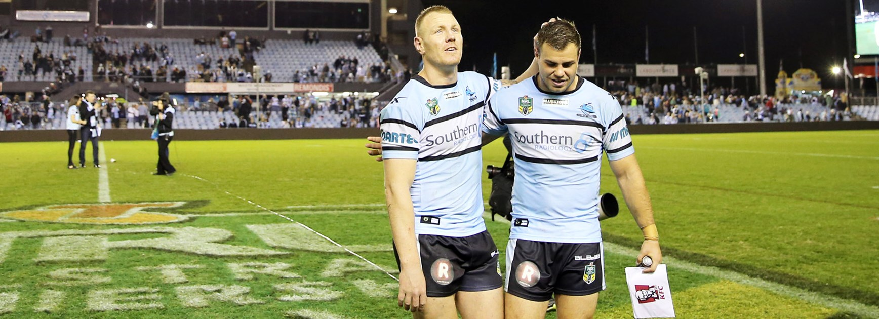 Luke Lewis will play his 250th NRL game against the Dragons at Remondis Stadium on Sunday afternoon.