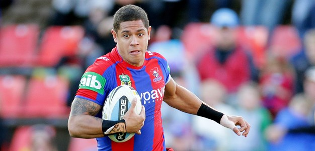 Heart complications will return: Gagai