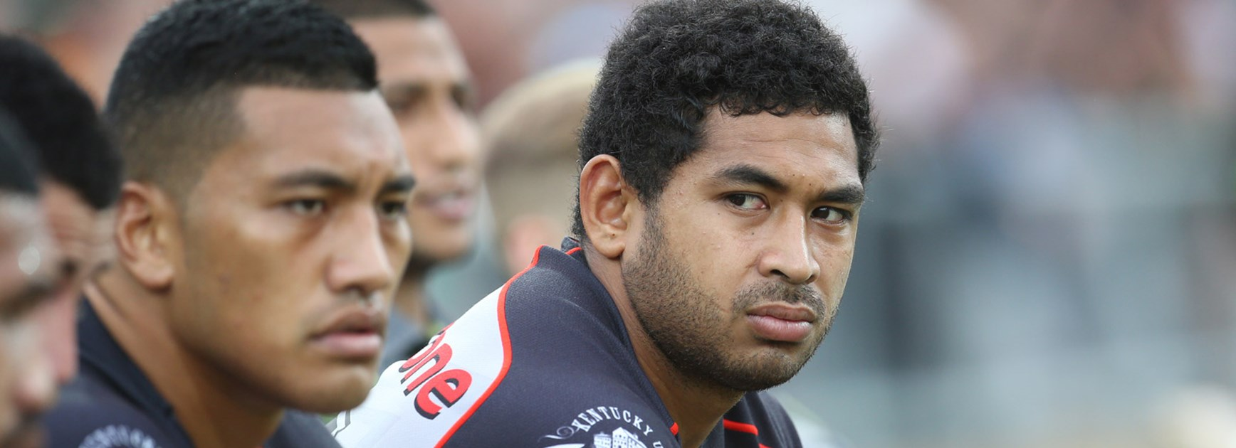 Sebastine Ikahihifo will return for the Warriors in Round 25.