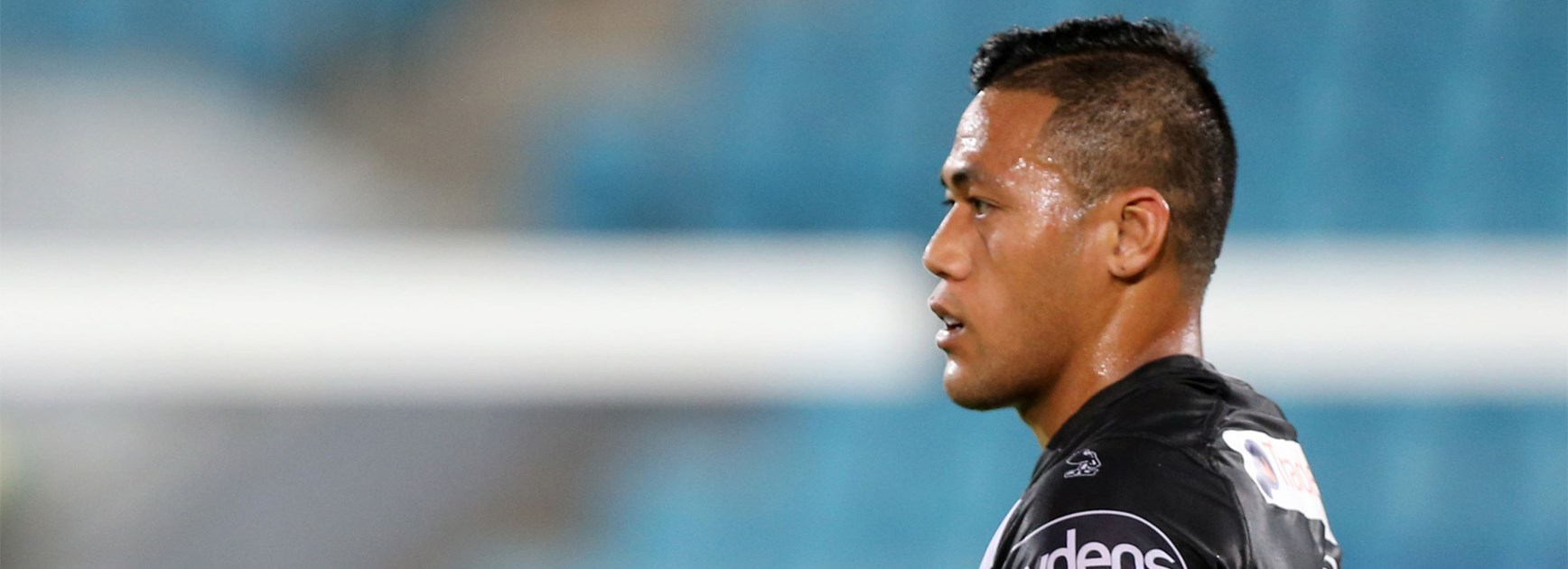 Tim Simona has been suspended for three matches at the NRL judiciary.