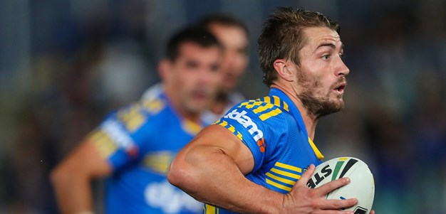 Arthur expects Foran to face Knights