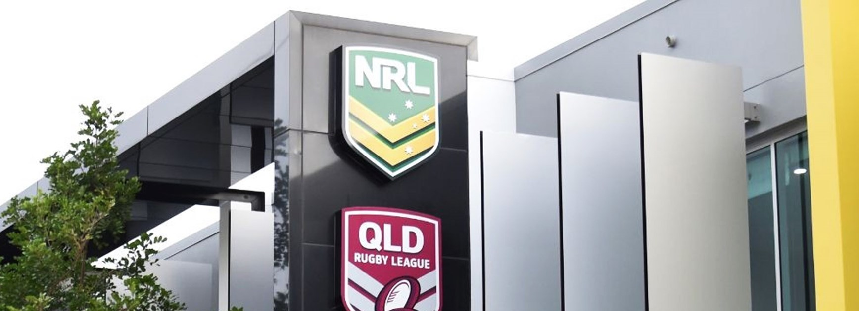 Rugby League Central Queensland.