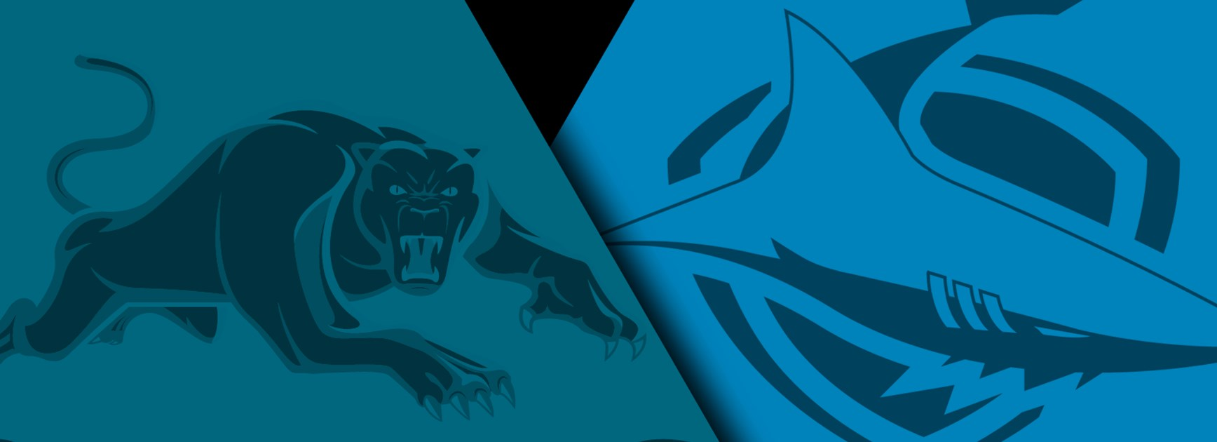 Panthers Sharks preview