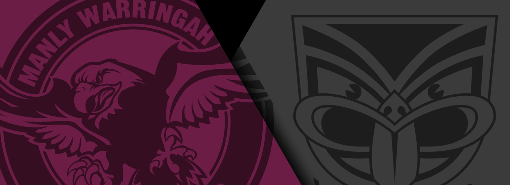 Will the Sea Eagles beat the Warriors on Saturday?