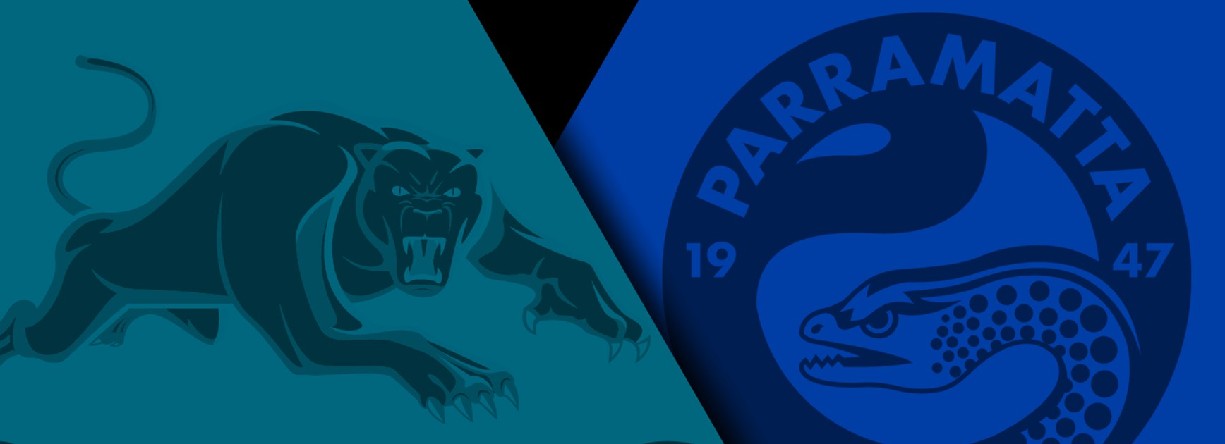 Will the Panthers beat the Eels on Sunday?