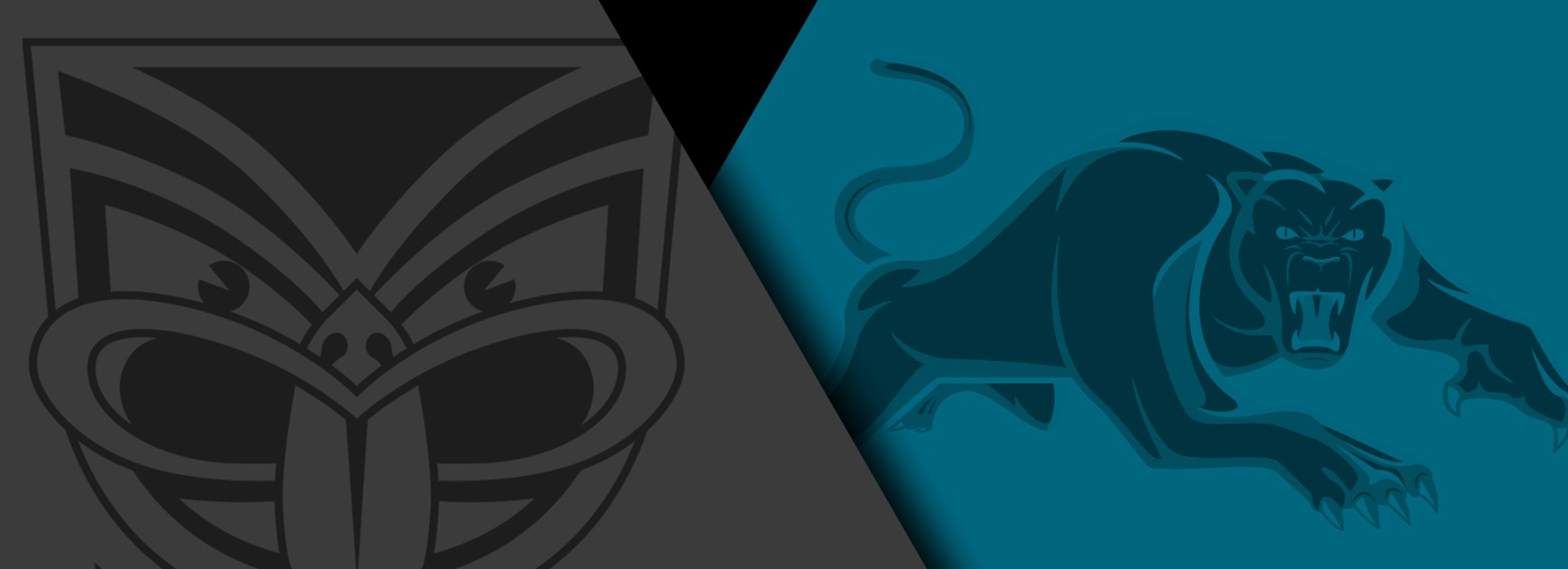 Warriors-Panthers preview.
