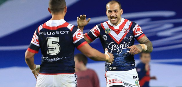 Roosters v Broncos: Five key points