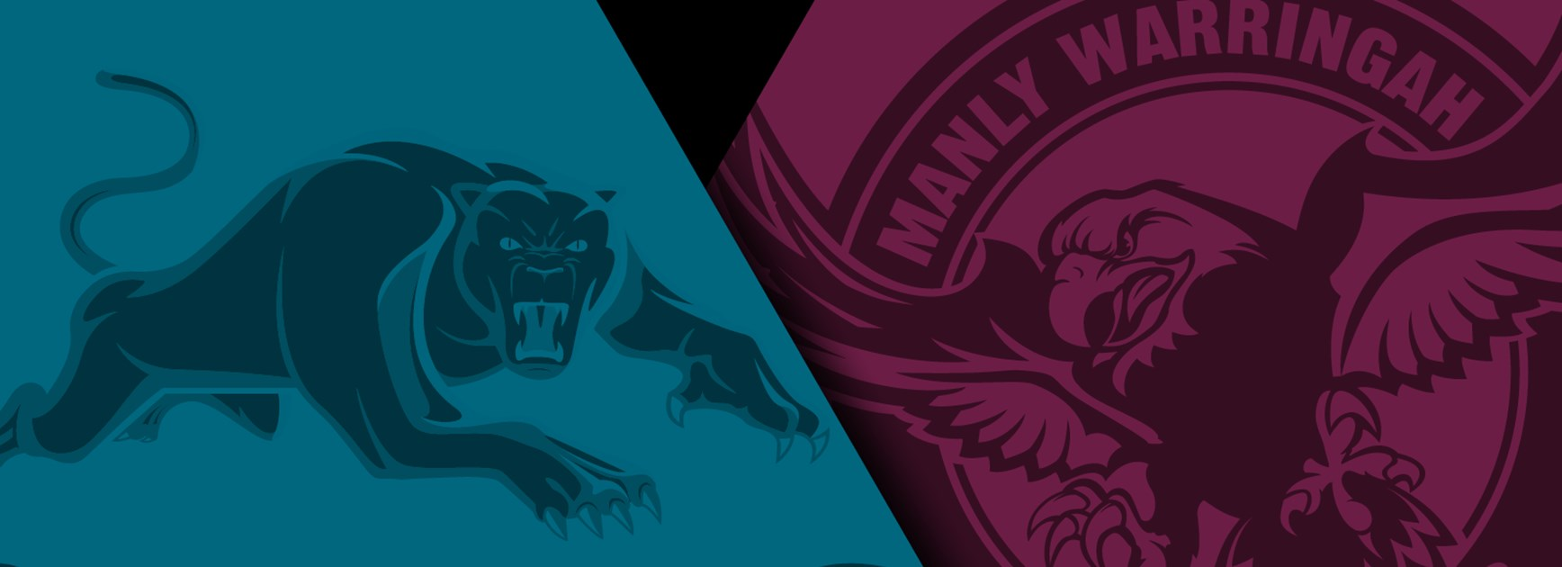 Panthers-Sea Eagles preview.