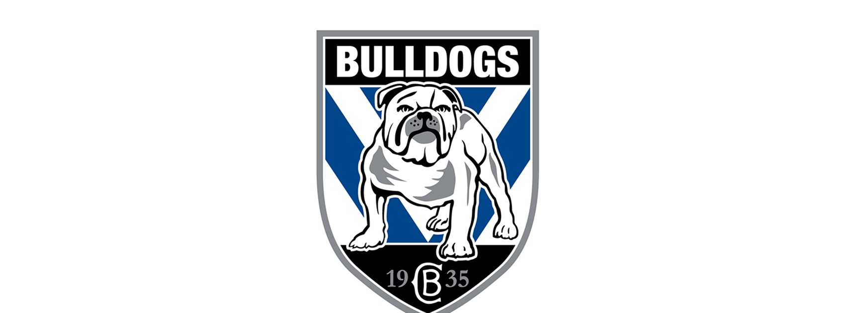 Canterbury-Bankstown Bulldogs.