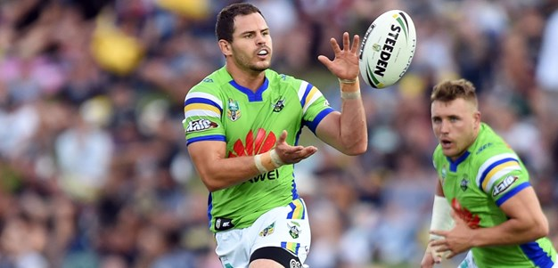 Sezer wary of wounded Titans