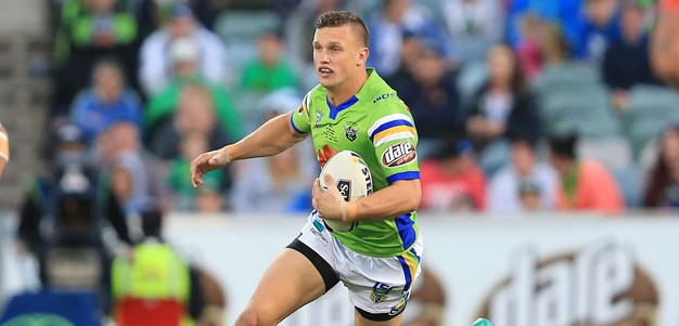 Wighton inspiring the next gen