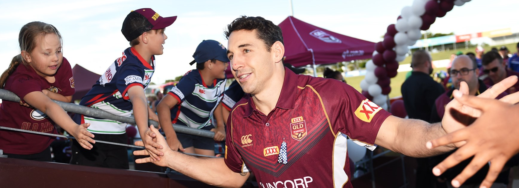 Self-inflicted torture inspires Slater's return