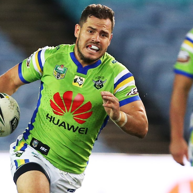 Sezer finds happiness again after mid-year slump