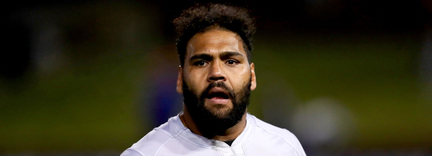 Thaiday hits back at contract talk