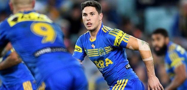 Eels v Broncos: Five key points