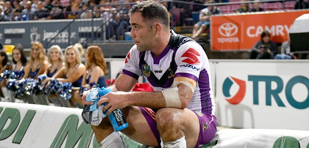 Storm get no gauge from Cowboys win