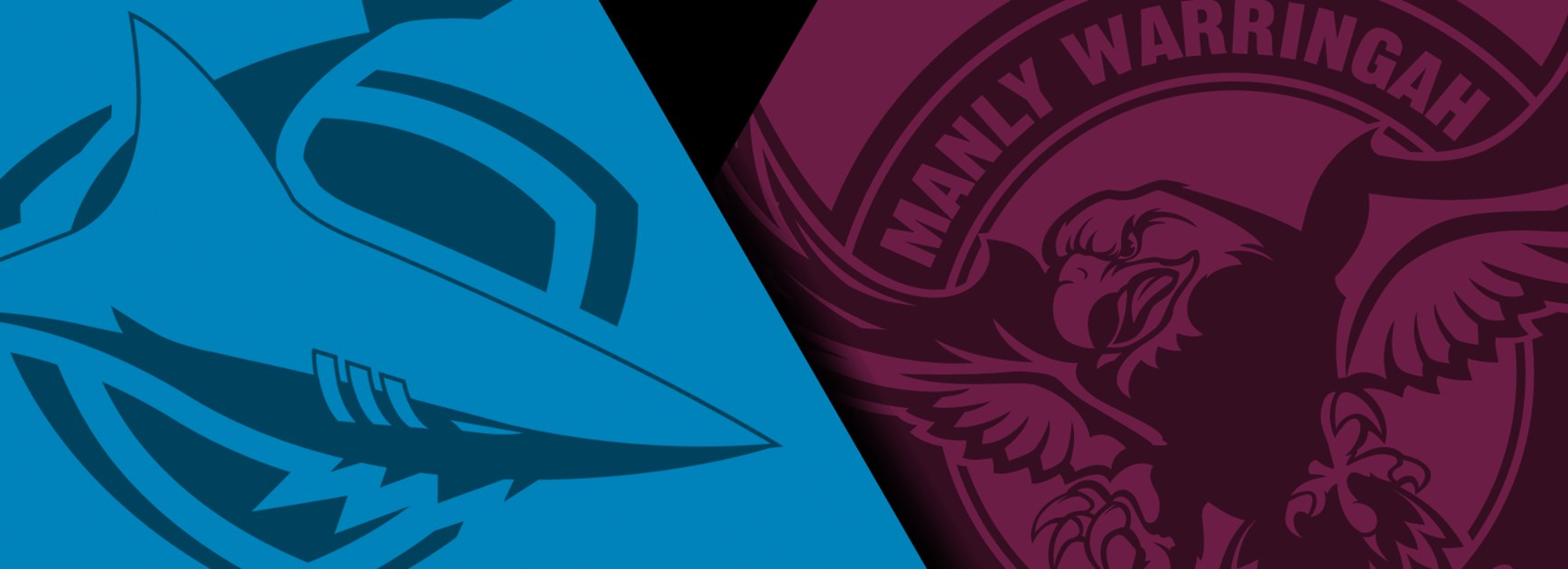 Holden Cup Preview: Sharks v Sea Eagles