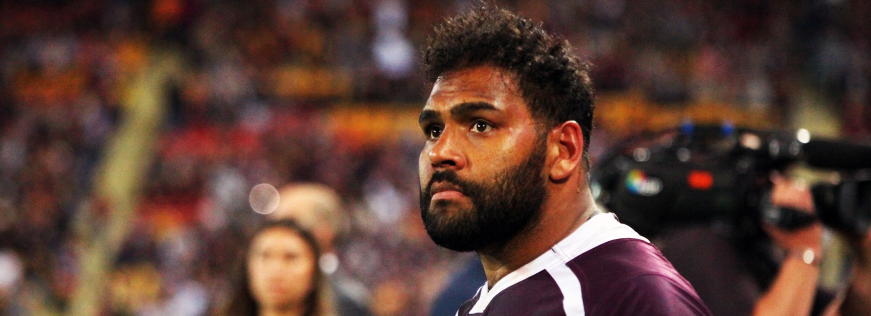Thaiday: How to fail an HIA