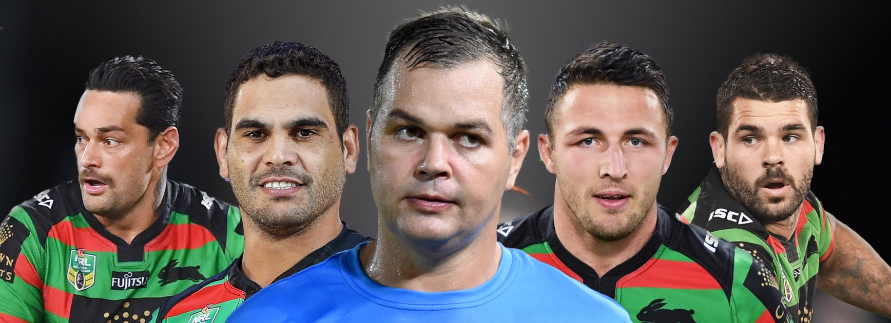 South Sydney Rabbitohs: 2018 NRL season preview