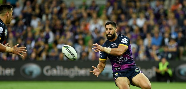 NRL Fantasy Files: Talking points from week 1 trials