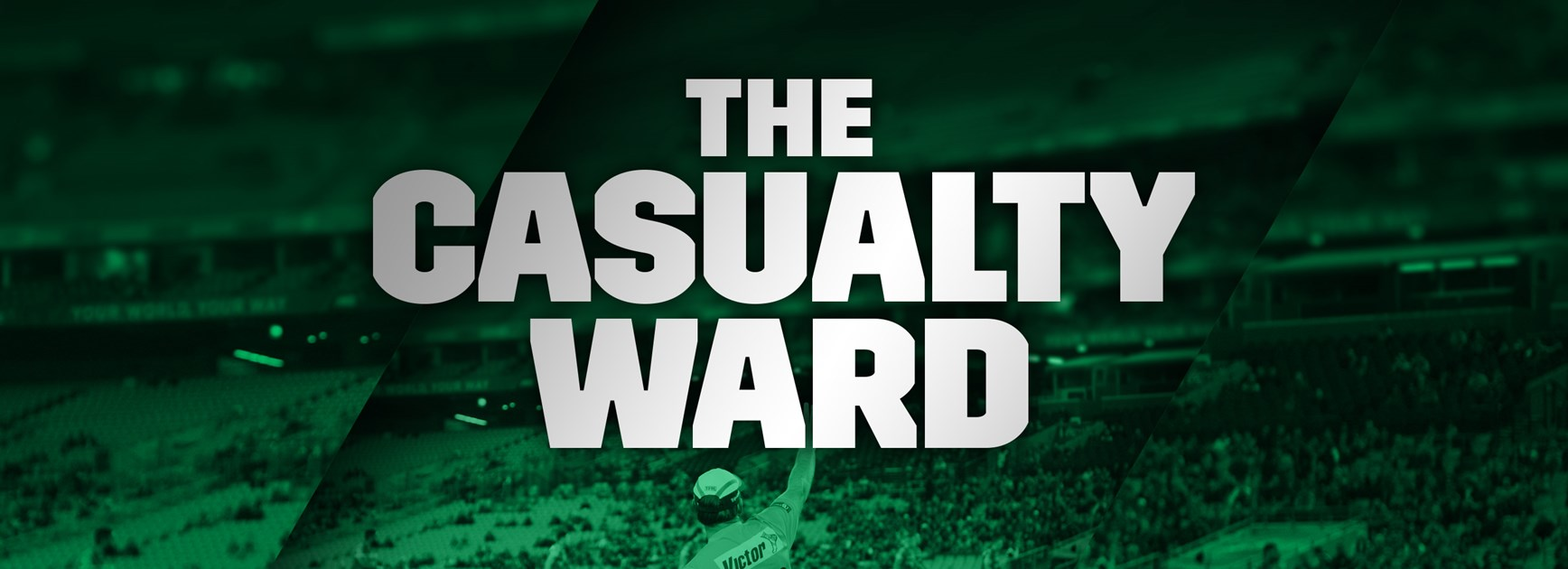 Casualty Ward: Round 2 - big setbacks for heavyweight clubs