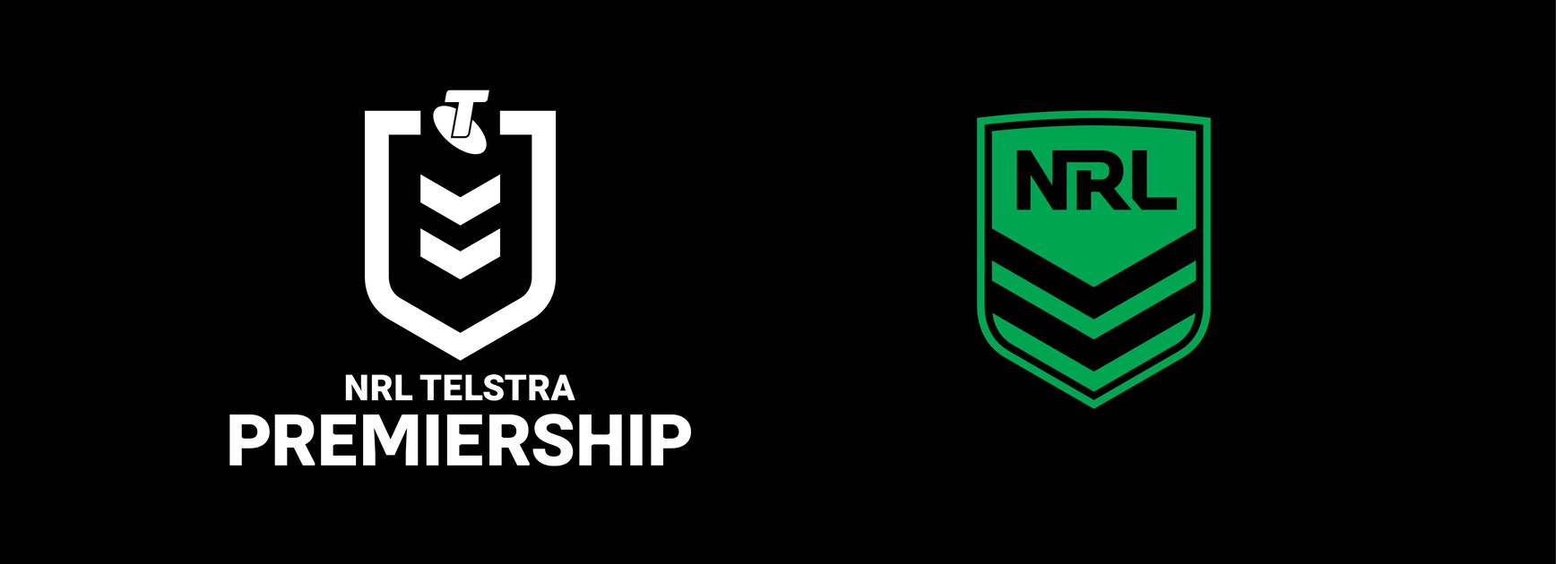 New Telstra Premiership brand launched