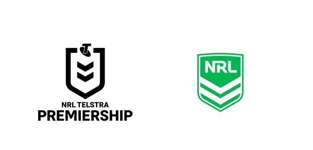 Bold new brand for Telstra Premiership