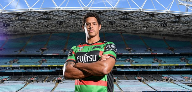 GI and Gagai embrace Indigenous roles