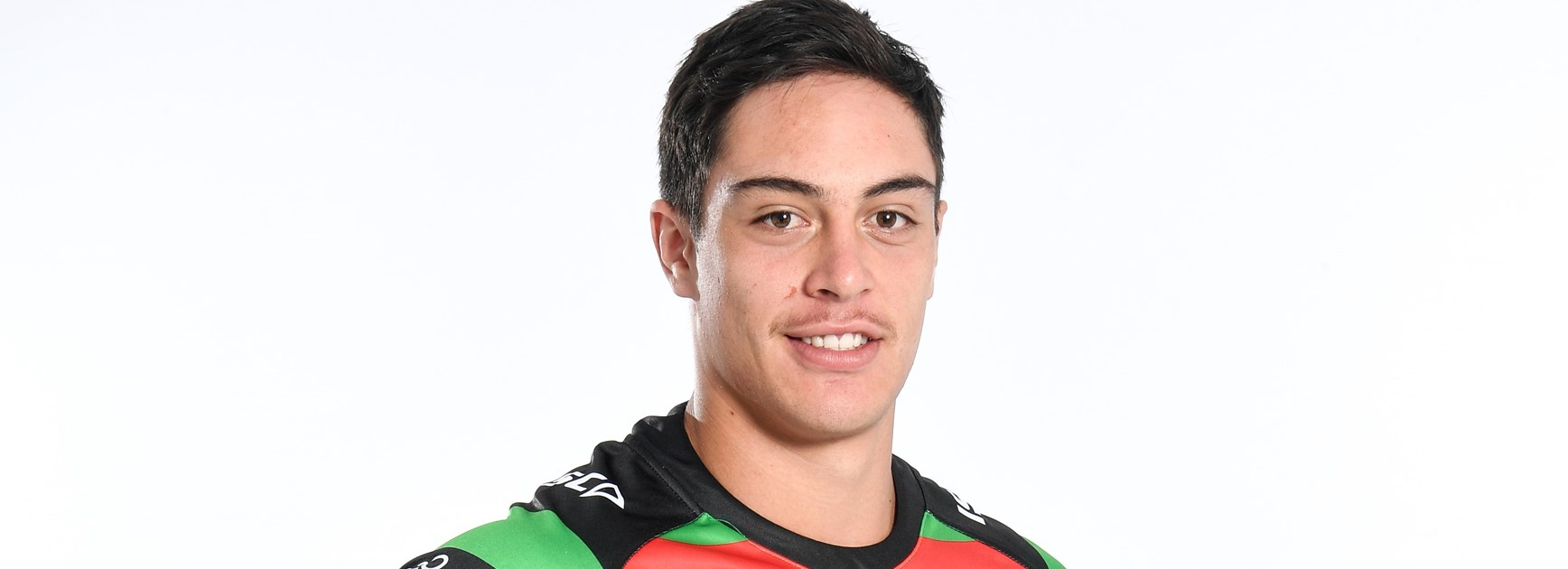 Rabbitohs to blood debutant for Broncos clash
