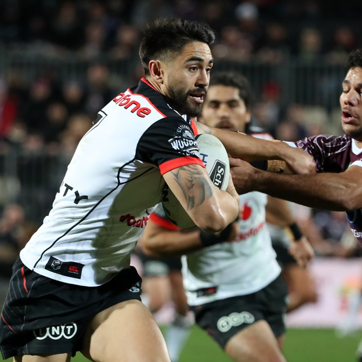 Warriors Live Stream Free Hd: The Official Website Of The National Rugby League.