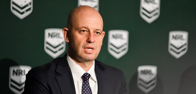 Frustrated Greenberg wants errors reduced from referees