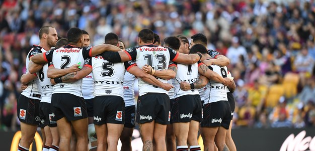 Travel toll eases on Warriors, Storm and Rabbitohs in 2019