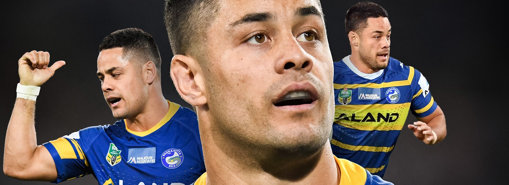 Parramatta will offer Hayne new Eels deal: Arthur