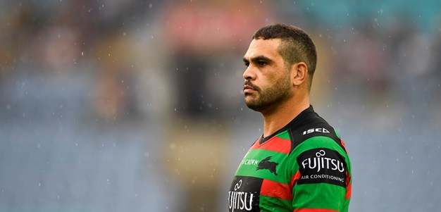 GI will know when it's time to retire: Gagai
