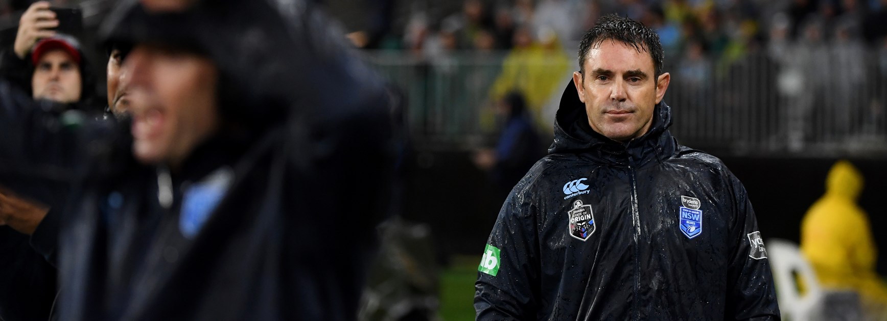 Fittler calls on refs to keep late hits in line