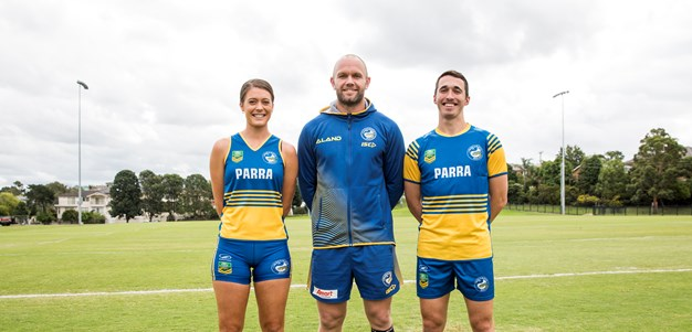 Expanded NRL Touch Premiership ready for year two