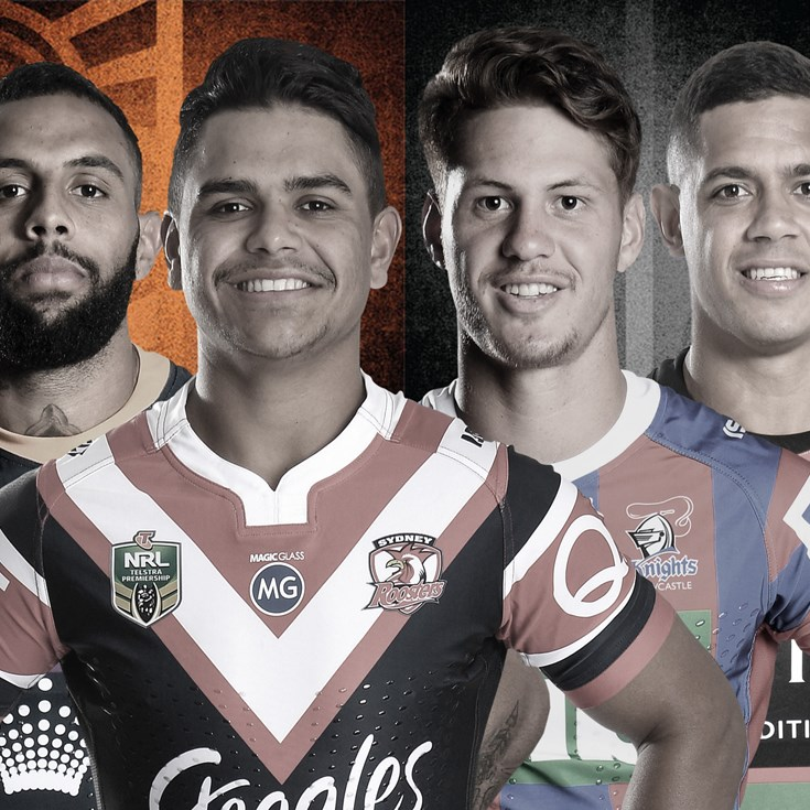 Last chance to vote for All-Stars teams