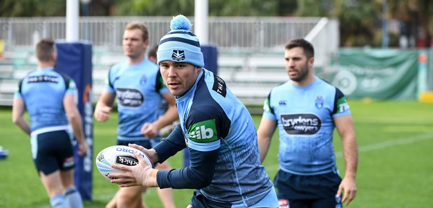 Knights in sky blue armour boost Brown's buying power