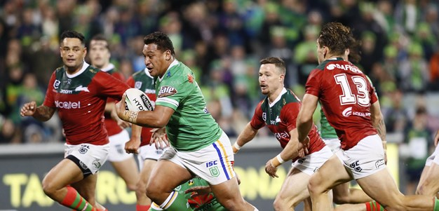Papalii set to experience true meaning of mate versus mate