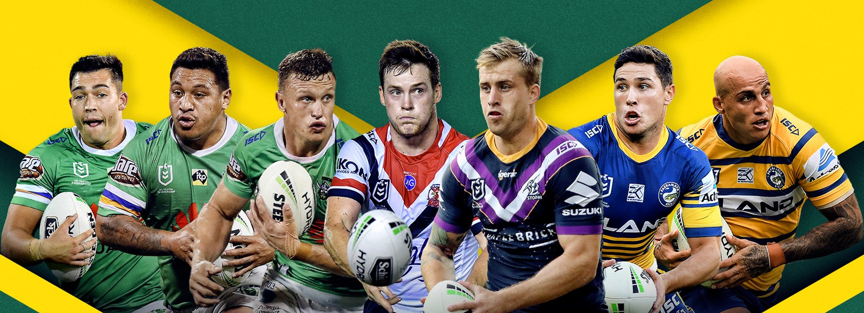 Keary puts pressure on Munster as several players surge into Kangaroos frame