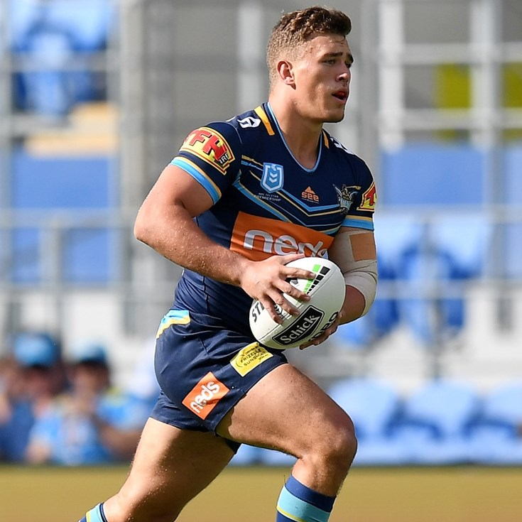 Whitbread ready for the Taumalolo challenge