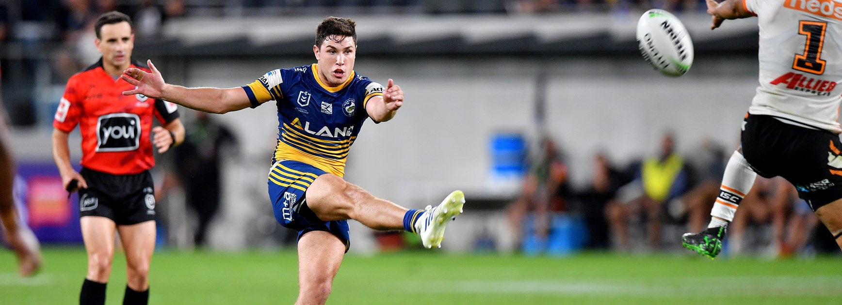 Deciding drawn games: NRL.com experts have their say