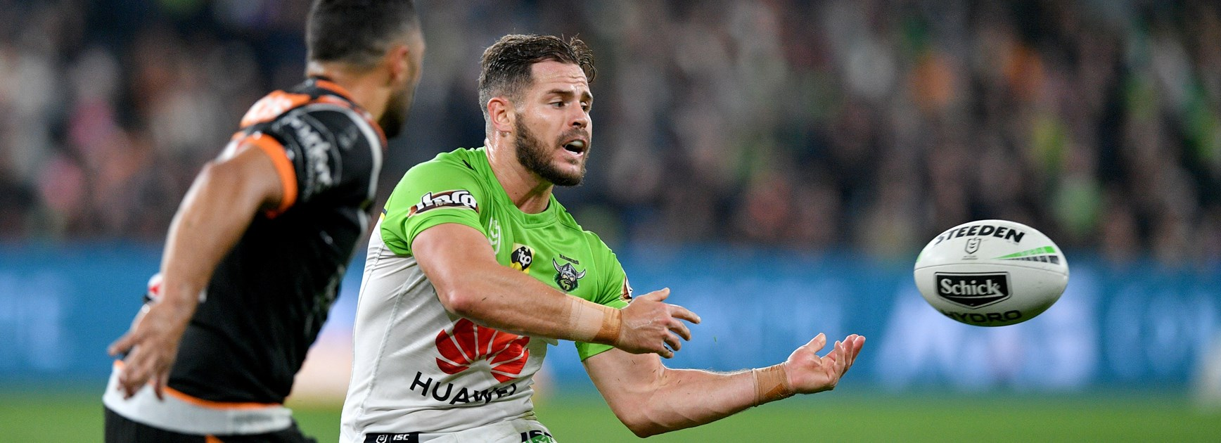 Sticky situation: Recalled Sezer keen to keep tight grip on jersey